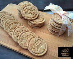 Tojásmentes paleo keksz (vegán-paleo recept) ~ Éhezésmentes Karcsúság Szafival