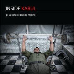 Inside Kabul,, video, life inside Kabul, Afghanistan, June, 2010. http://www.cooperaction.eu