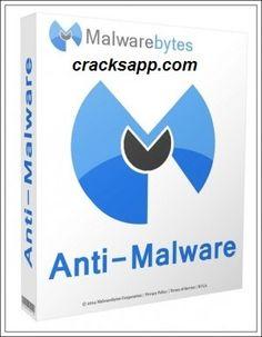 Malwarebytes Anti-Malware Premium Key 2016 Free. Malwarebytes Anti-Malware Premium 2.2.0.1024 Crack incl MalwareBytes Anti-Malware Premium License key...