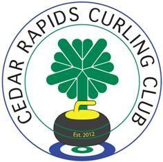 Arena National Championships National Championship, Curls, Logos, Sports, Hs Sports, Sport, Logo, Loki, Hair Weaves