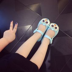 2017 fashion children shoes mini melissa baby boys girls beach sandals cute Cartoon owl plastic PVC jelly shoes for kids 15-18cmhttps://www.eppingprintables.com/product/winnie-pooh-baby-shower-game-wishes-baby/