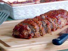 Grandpa Mark's Meatloaf | Tasty Kitchen: A Happy Recipe Community!