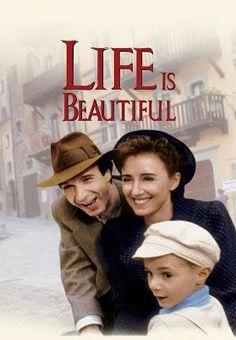 life is beautiful - YouTube