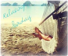 how about your sunday's going traveler? :) #nusatrip #travel #weekend #sunday #travelingideas #beach #onlinetravelagency