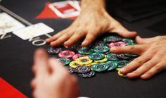 Derzeit ist erneut ein Fall vor Gericht, bei dem es sich um illegales Glücksspiel handeln soll. Betroffen sind zwei Brüder in Herisau, denen vorgeworfen wird im Pokerclub Gling vor Ort illegales Glücksspiel betrieben zu haben. Das Brüderpaar muss sich nun vor Gericht verantworten.