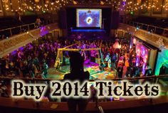 To buy tickets for the 2014 Edwardian Ball Click here: http://edwardianball.com/tickets/