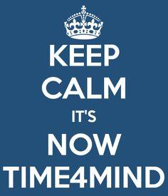 Time4Mind