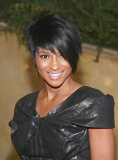 Stupendous Short Hairstyles Black Women And Hairstyles For Black Women On Short Hairstyles Gunalazisus