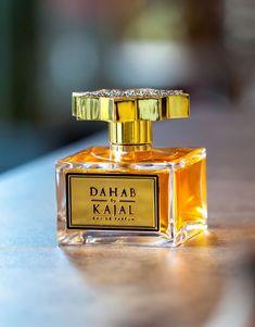 Perfume Scents, Perfume Oils, Perfume Bottles, Paris Perfume, Coriander Seeds, Granny Smith, Smell Good, Bergamot, Cosmetics