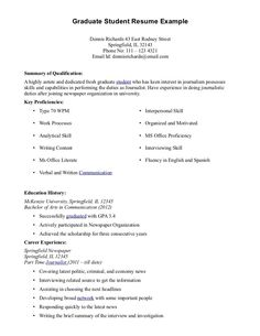 Janitor Resume Sample Prepossessing Nice Artist Resume Template That Look Professionalhttpsnefci .