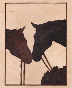 Country Cowboy Rustic wedding decoration woodburned by shawilson1, $30.00