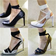 Image result for shoes 2016