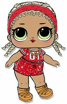 Find high-quality images, photos, and animated GIFS with Bing Images Girl Birthday, Birthday Parties, Doll Party, Lol Dolls, Big Eyes, Cute Art, Paper Dolls, Cute Girls, Baby Dolls