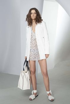 Maiyet Resort 2017 Collection Photos - Vogue
