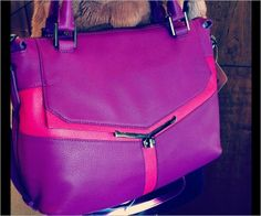 be896eb25933  EllaMemphis captured this  Botkier  Valentina  Satchel gorgeously! Go pick  up this