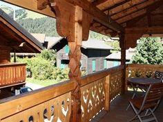Chalet Suisse Hotel Morgins - Bonnes affaires de dernière minute pour le Chalet Suisse Hotel