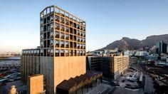 https://www.dezeen.com/2017/05/18/royal-portfolio-hotel-thomas-heatherwick-studio-conversion-grain-silo-architecture-hotels-cape-town-south-africa/