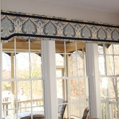 25 Best Kitchen Curtains Images Diy Ideas For Home