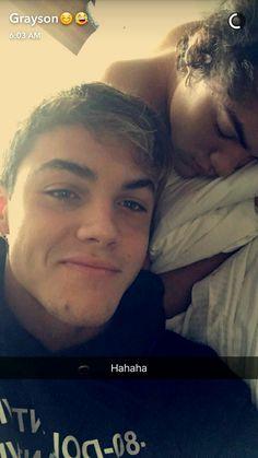 Ethan is so cute when he is sleeping
