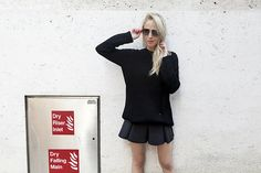 IMG_1443 by alicepoint1, via Flickr