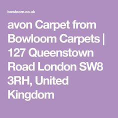 devon Carpet from Bowloom Carpets Hall Carpet, Carpet Stairs, Bedroom Built In Wardrobe, Social Media Pages, Avon, United Kingdom, Carpets, Greek, Castle