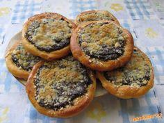 Gluten Free Cakes, Muffin, Fruit, Breakfast, Food, Fitness, Morning Coffee, Essen, Muffins