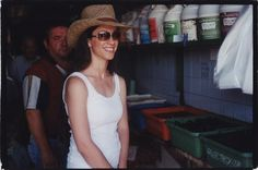 Take a peek into some great memories from Alanis' Scrapbook:  Portugal
