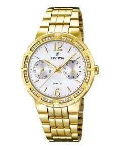 Ρολόι Festina Ladies F16701-1