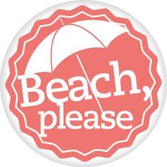 Beach Motel SPO