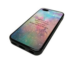 For Apple iPhone 5C 5 C Case Cover Skin Hipster I'm Different Teenager Quotes Teen DESIGN BLACK RUBBER SILICONE Teen Gift Vintage Hipster Fashion Design Art Print Cell Phone Accessories MonoThings,http://www.amazon.com/dp/B00JPL37NM/ref=cm_sw_r_pi_dp_PoHttb07XNGMEMR8