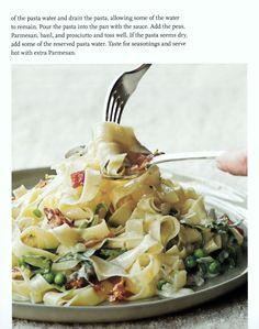 Wine Recipes, Food Network Recipes, Pasta Recipes, Cooking Recipes, Healthy Recipes, Recipe Pasta, Vegetarian Recipes, Italian Dishes, Italian Recipes