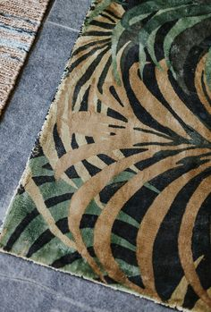 Hertex Fabrics, Fabric Suppliers, Upholstery, Contemporary, Interior Design, Rugs, Home Decor, Nest Design, Farmhouse Rugs