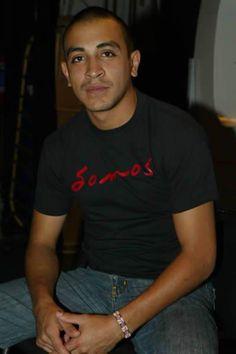 Luis Fernando peña