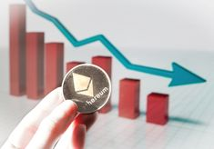 Ethereum experienced a massive dip not too long ago, causing many to question the mortality of the ETH coin. However, blockchain and cryptocurrency experts say that Ethereum is still a good investment. Here's why!