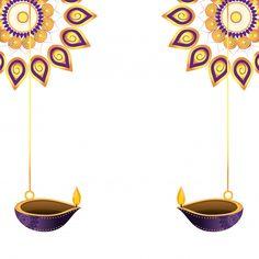 Lanterns oil candles hanging Premium Vector | Premium Vector #Freepik #vector #background #pattern #wedding #card