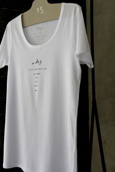 a dog and life - t shirts nz