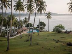 Claughton Villa Tangalle Sri Lanka 5