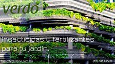 En Verdó te ofrecemos una gran variedad de productos para el bienestar de tu jardín. Venta de productos para controlar todo tipo de plagas de tu hogar como son cucarachas, arañas, hormigas, roedores y plagas de tu jardín