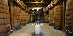 #Sicily: Enjoy a #refined #Sicilian #wine in a #historic #winery!
