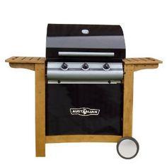 Big ass BBQ Grilling, Bbq, Swag, Outdoor Decor, Home Decor, Barbecue, Decoration Home, Barrel Smoker, Room Decor