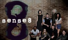 Sense8 Wallpaper by alexlima1095.deviantart.com on @DeviantArt