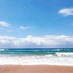 Happy Monday  #Monday #centralcoastnsw #australia #northavoca