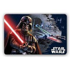 Set De Table Star Wars