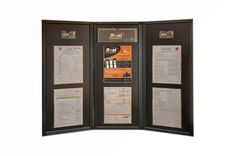Real Display Boards - Real Display Boards, Real Estate Agents, www.realdisplayboards.com Display Boards, Business Contact, Locker Storage, Real Estate, Estate Agents, Store, Bulletin Boards, Real Estates, Larger
