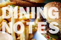 Food Network names nine essential Omaha restaurants - Omaha.com: GO - Arts & Entertainment