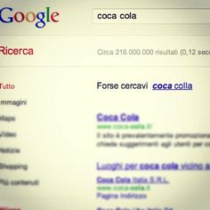 Ri-Pin this! #supportcocacolla