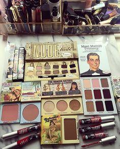 Make up Basics Makeup Goals, Makeup Tips, Beauty Makeup, Makeup Products, Beauty Products, Hair Beauty, Drugstore Makeup, Makeup Cosmetics, Makeup Storage Organization