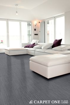 Best FLOOR Vinyl Images On Pinterest Vinyl Tiles Vinyl Plank - Earthscapes vinyl flooring reviews