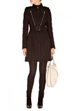 b7a2ad311068 32 Best Karen Millen Coats   Jackets images