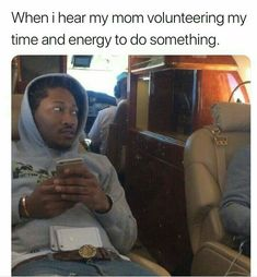 Random Memes That Will Make You Laugh. Fresh Memes Packed With Funny. Funny Black Memes, Stupid Funny Memes, Funny Relatable Memes, Funny Tweets, Funny Facts, Funny Stuff, Funny Things, That's Hilarious, Funniest Memes